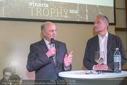Vinaria Trophy - Palais Niederösterreich - Mi 02.03.2016 - 74