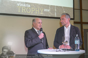Vinaria Trophy - Palais Niederösterreich - Mi 02.03.2016 - 77