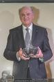 Vinaria Trophy - Palais Niederösterreich - Mi 02.03.2016 - Erwin PR�LL78