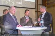 Vinaria Trophy - Palais Niederösterreich - Mi 02.03.2016 - 81
