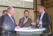 Vinaria Trophy - Palais Niederösterreich - Mi 02.03.2016 - 82