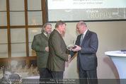 Vinaria Trophy - Palais Niederösterreich - Mi 02.03.2016 - 85