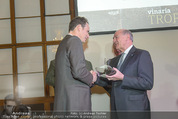 Vinaria Trophy - Palais Niederösterreich - Mi 02.03.2016 - 86