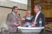 Vinaria Trophy - Palais Niederösterreich - Mi 02.03.2016 - 99