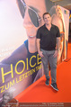Kinopremiere ´The Choice´ - Village Cinemas - Do 03.03.2016 - Nicholas SPARKS51