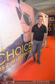 Kinopremiere ´The Choice´ - Village Cinemas - Do 03.03.2016 - Nicholas SPARKS53