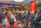 Kinopremiere ´The Choice´ - Village Cinemas - Do 03.03.2016 - 56