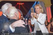 Dancing Stars - ORF Zentrum - Fr 04.03.2016 - Dagmar KOLLER fotografiert Harald SERAFIN, Klaus EBERHARTINGER1