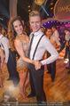 Dancing Stars - ORF Zentrum - Fr 04.03.2016 - Nina HARTMANN, Paul LORENZ10