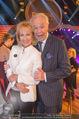 Dancing Stars - ORF Zentrum - Fr 04.03.2016 - Dagmar KOLLER, Harald SERAFIN12