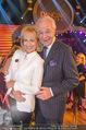 Dancing Stars - ORF Zentrum - Fr 04.03.2016 - Dagmar KOLLER, Harald SERAFIN13