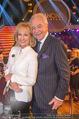 Dancing Stars - ORF Zentrum - Fr 04.03.2016 - Dagmar KOLLER, Harald SERAFIN14