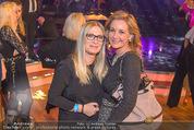 Dancing Stars - ORF Zentrum - Fr 04.03.2016 - 15
