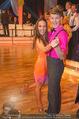 Dancing Stars - ORF Zentrum - Fr 04.03.2016 - Thomas MORGENSTERN, Roswitha WIELAND20