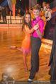 Dancing Stars - ORF Zentrum - Fr 04.03.2016 - Thomas MORGENSTERN, Roswitha WIELAND21