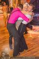 Dancing Stars - ORF Zentrum - Fr 04.03.2016 - Jazz GITTI, Willi GABALIER, Thomas MORGENSTERN22
