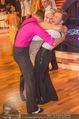 Dancing Stars - ORF Zentrum - Fr 04.03.2016 - Jazz GITTI, Willi GABALIER, Thomas MORGENSTERN23
