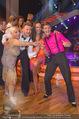 Dancing Stars - ORF Zentrum - Fr 04.03.2016 - Jazz GITTI, Willi GABALIER, Thomas MORGENSTERN, Roswitha WIELAND24