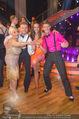 Dancing Stars - ORF Zentrum - Fr 04.03.2016 - Jazz GITTI, Willi GABALIER, Thomas MORGENSTERN, Roswitha WIELAND25