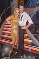 Dancing Stars - ORF Zentrum - Fr 04.03.2016 - Verena SCHEITZ, Florian GSCHAIDER26