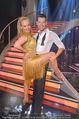 Dancing Stars - ORF Zentrum - Fr 04.03.2016 - Verena SCHEITZ, Florian GSCHAIDER27