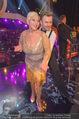 Dancing Stars - ORF Zentrum - Fr 04.03.2016 - Jazz GITTI, Willi GABALIER28