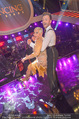 Dancing Stars - ORF Zentrum - Fr 04.03.2016 - Jazz GITTI, Willi GABALIER29