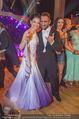 Dancing Stars - ORF Zentrum - Fr 04.03.2016 - Fadi MERZA, Conny KREUTER3