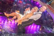 Dancing Stars - ORF Zentrum - Fr 04.03.2016 - Jazz GITTI, Willi GABALIER32