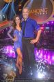 Dancing Stars - ORF Zentrum - Fr 04.03.2016 - Thomas MAY, Lenka POHORALEK35