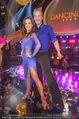 Dancing Stars - ORF Zentrum - Fr 04.03.2016 - Thomas MAY, Lenka POHORALEK36