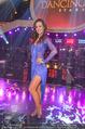 Dancing Stars - ORF Zentrum - Fr 04.03.2016 - Lenka POHORALEK37