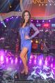 Dancing Stars - ORF Zentrum - Fr 04.03.2016 - Lenka POHORALEK38
