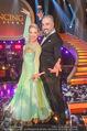Dancing Stars - ORF Zentrum - Fr 04.03.2016 - Georgij MAKAZARIA, Maria SANTNER41