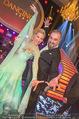 Dancing Stars - ORF Zentrum - Fr 04.03.2016 - Georgij MAKAZARIA, Maria SANTNER42