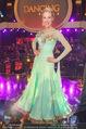 Dancing Stars - ORF Zentrum - Fr 04.03.2016 - Maria SANTNER43