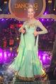 Dancing Stars - ORF Zentrum - Fr 04.03.2016 - Maria SANTNER44