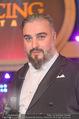 Dancing Stars - ORF Zentrum - Fr 04.03.2016 - Georgij MAKAZARIA (Portrait)45