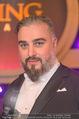 Dancing Stars - ORF Zentrum - Fr 04.03.2016 - Georgij MAKAZARIA (Portrait)46