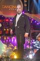 Dancing Stars - ORF Zentrum - Fr 04.03.2016 - Georgij MAKAZARIA47