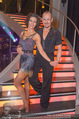 Dancing Stars - ORF Zentrum - Fr 04.03.2016 - Gery KESZLER, Alexandra SCHERIAU48