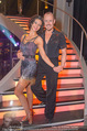 Dancing Stars - ORF Zentrum - Fr 04.03.2016 - Gery KESZLER, Alexandra SCHERIAU49