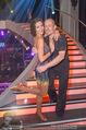 Dancing Stars - ORF Zentrum - Fr 04.03.2016 - Gery KESZLER, Alexandra SCHERIAU50