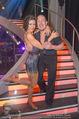 Dancing Stars - ORF Zentrum - Fr 04.03.2016 - Gery KESZLER, Alexandra SCHERIAU51