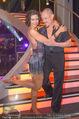 Dancing Stars - ORF Zentrum - Fr 04.03.2016 - Gery KESZLER, Alexandra SCHERIAU52