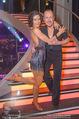 Dancing Stars - ORF Zentrum - Fr 04.03.2016 - Gery KESZLER, Alexandra SCHERIAU53