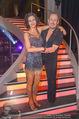 Dancing Stars - ORF Zentrum - Fr 04.03.2016 - Gery KESZLER, Alexandra SCHERIAU54