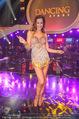 Dancing Stars - ORF Zentrum - Fr 04.03.2016 - Nina HARTMANN56