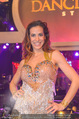 Dancing Stars - ORF Zentrum - Fr 04.03.2016 - Nina HARTMANN (Portrait)57