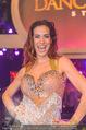 Dancing Stars - ORF Zentrum - Fr 04.03.2016 - Nina HARTMANN (Portrait)58